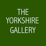 The Yorkshire Gallery Logo