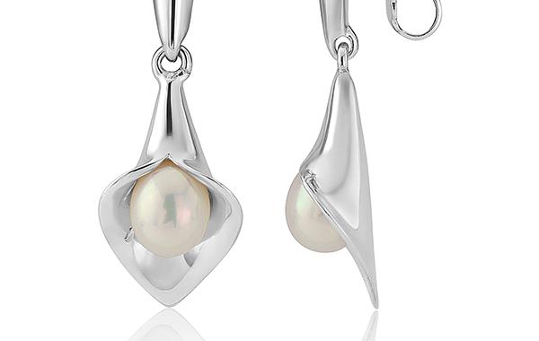 Amanda Cox Silver jewellery