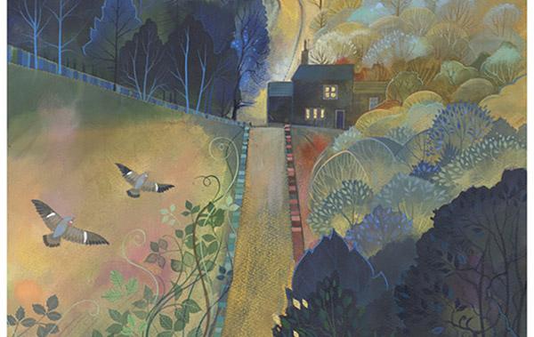 Kate Lycett