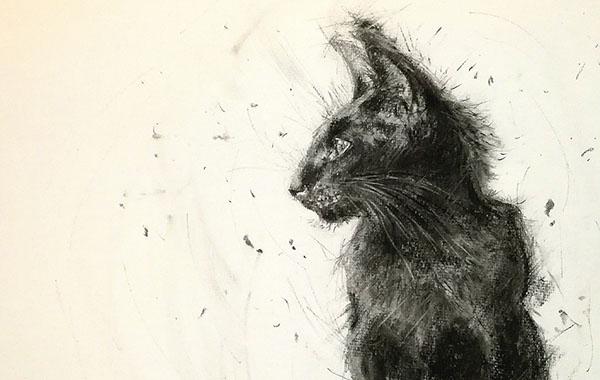Lindsay Norman-Smoke